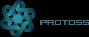 Protoss Metales Manejo de residuos reciclables
