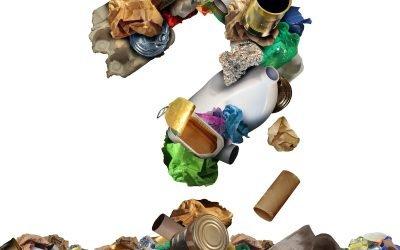 6 cosas que debes saber sobre el manejo de residuos en México.