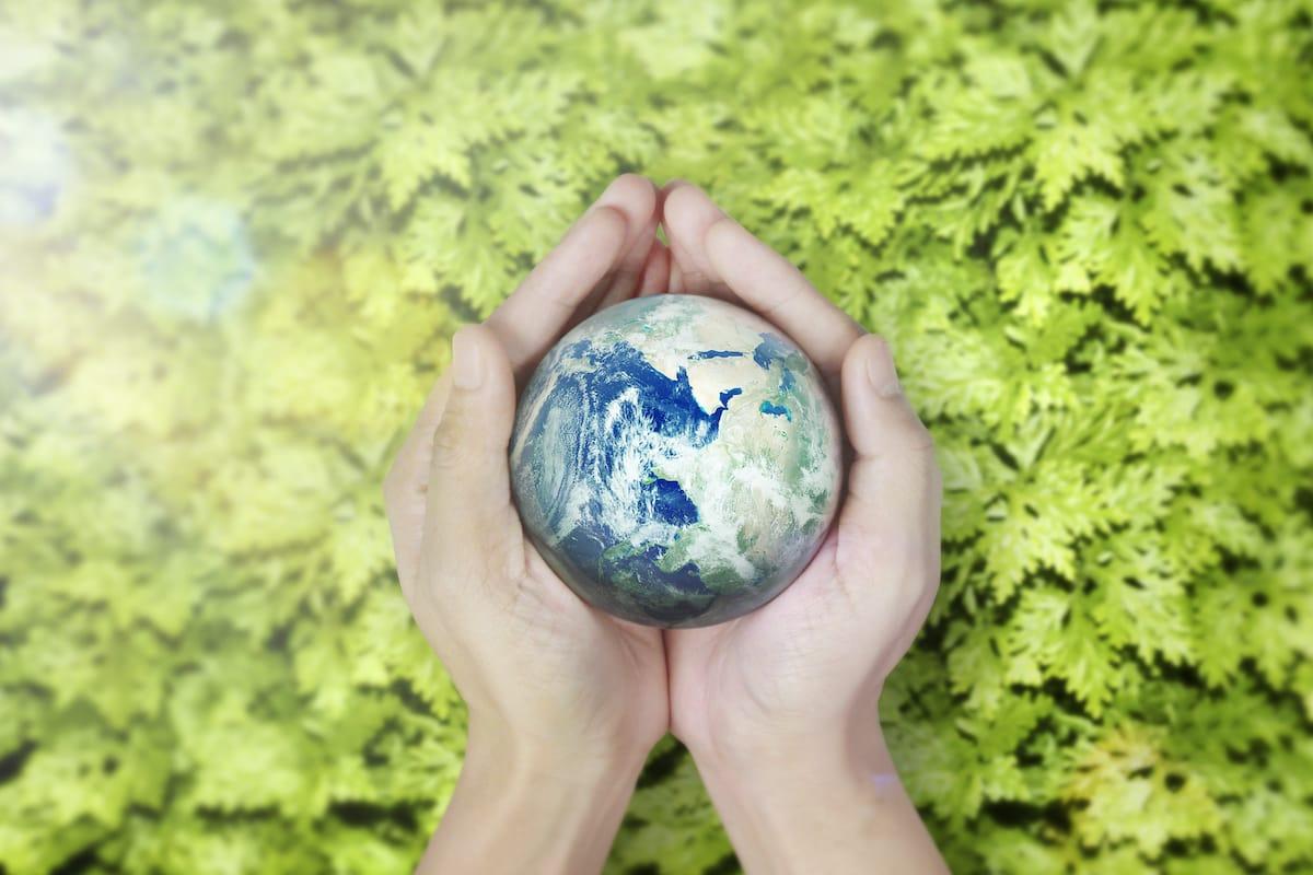 Dia Mundial del reciclaje 2021